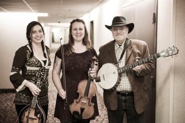 BLCF: cocw-fundraiser