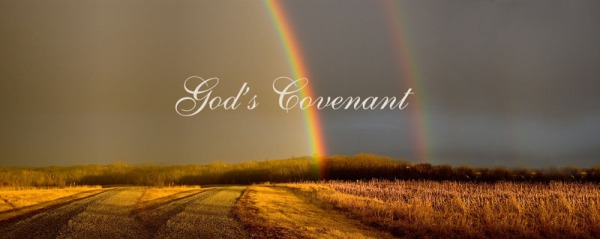BLCF: Covenant-of-God