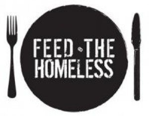 BLCF: Feed the Homeless