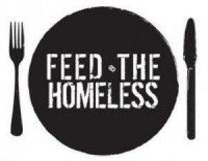 BLCF: Feed the Homeless