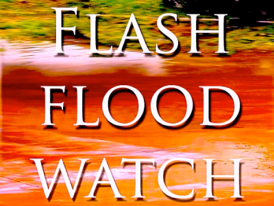 BLCF: flash-flood-watch