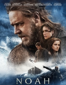 BLCF: Noah-Movie