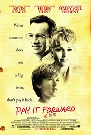 BLCF: Pay_It_Forward
