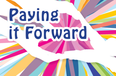 BLCF: Paying_it_forward