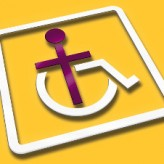 BLCF: Wheelchair-cross_Image
