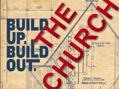 BLCF: building-up-the-church-2