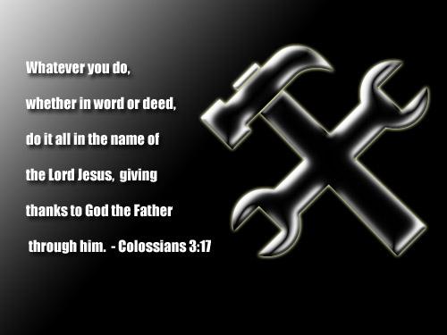 BLCF: Colossians_3_17