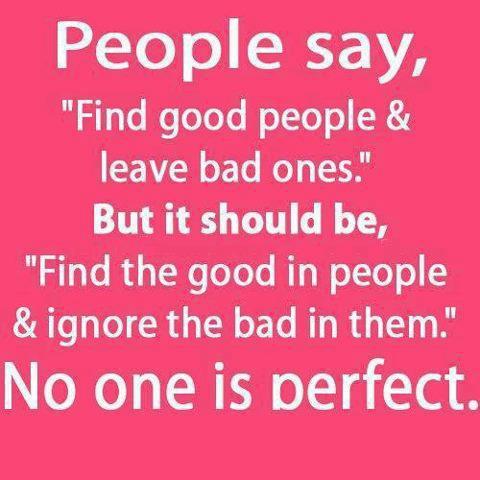 BLCF: good_in_people.jpeg