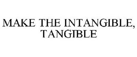 BLCF: make-the-intangible-tangible