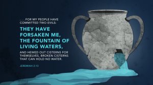 BLCF: Jeremiah2_13