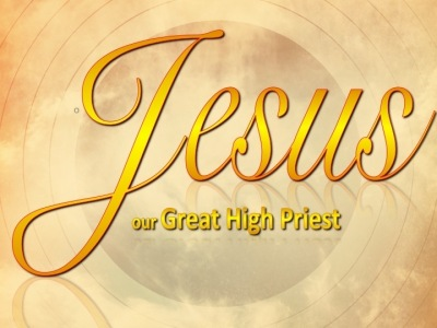 BLCF: Jesus_Grest_High_Priest