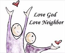 BLCF: love-God-neighbor-2