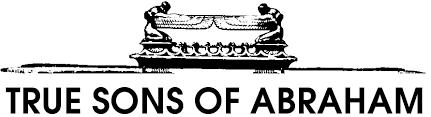BLCF: sons_of_Abraham