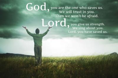 BLCF: God_Lord