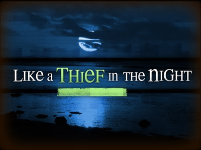 BLCF: like-a-thief-in-the-night