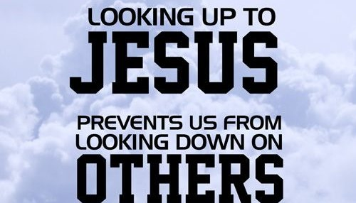 BLCF: looking-up-to-Jesus