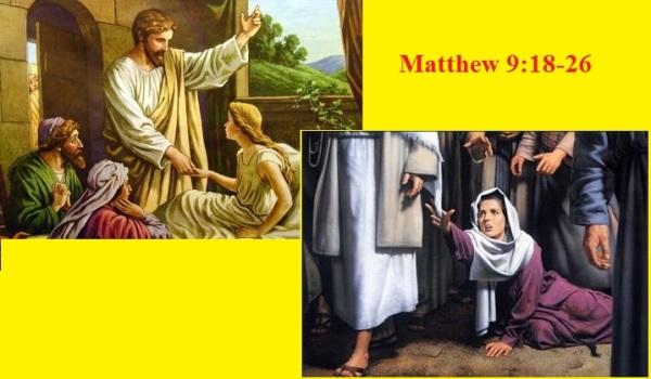 Matthew_9_18-26
