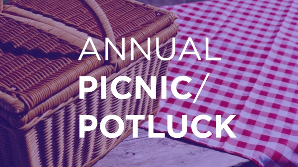 BLCF: picnic-potluck-version