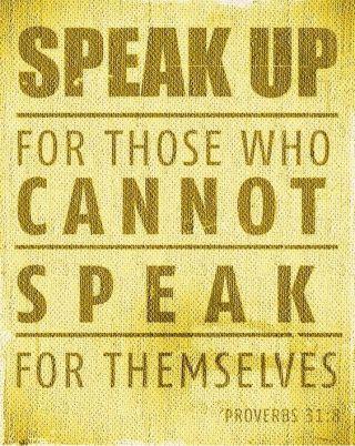 BLCF: Proverbs_31-8