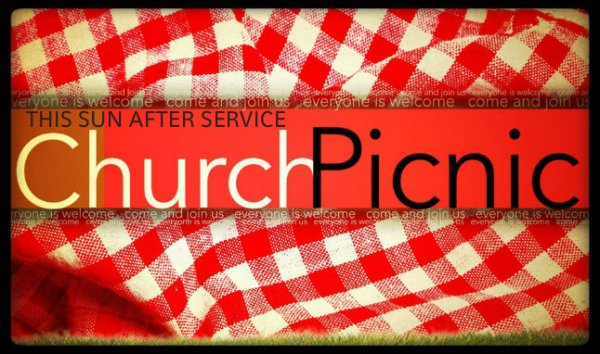 BLCF: this-sunday-after-service-church-picnic