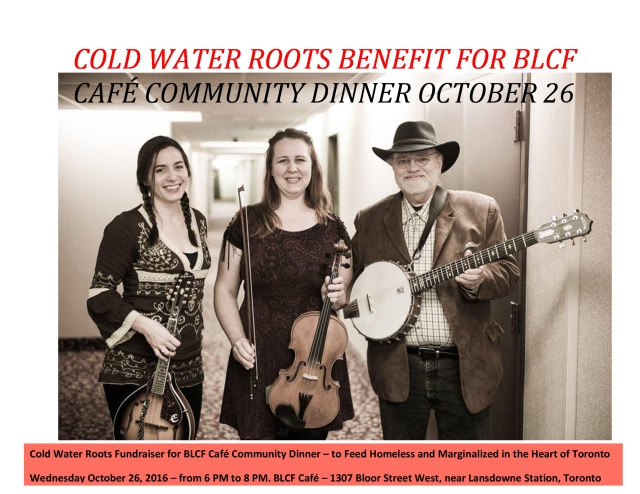 BLCF: cold-water-roots-blcf-cafe-fundraiser-oct-26_-2016