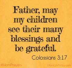 BLCF: Colossians_3-17
