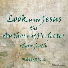 BLCF: jesus-founder-and-perfecter-of-our-faith