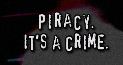 BLCF: piracy-its-a-crime