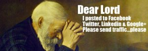 BLCF: social-media-prayer