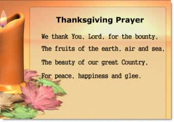 BLCF: thanksgiving-day-prayer