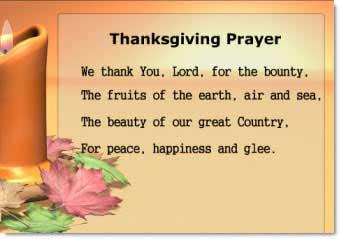 BLCF: thanksgiving-day-prayer