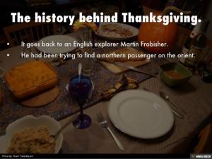 BLCF: thanksgiving-history-canada-by-maria-montalvo