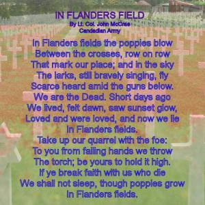 in-flanders-fields-3