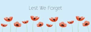 lest-we-forget-2