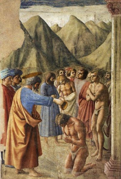 BLCF: baptism-masaccio_thebaptismoftheneophytes1