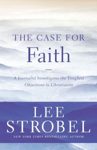 case-for-faith-the-book
