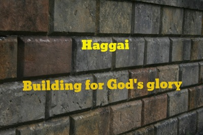 BLCF: haggai-building-for-god-s-glory