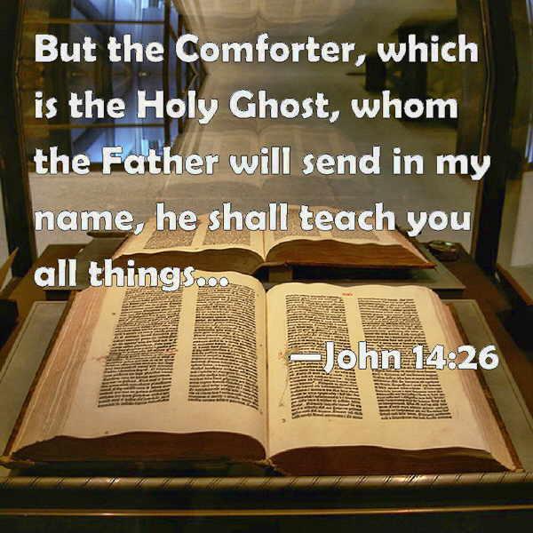 holy-spirit-teaches