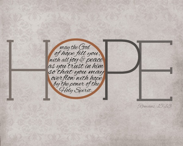 BLCF: May-the-God-of-Hope-Romans-15_13