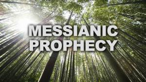 BLCF: messianic-prophecy