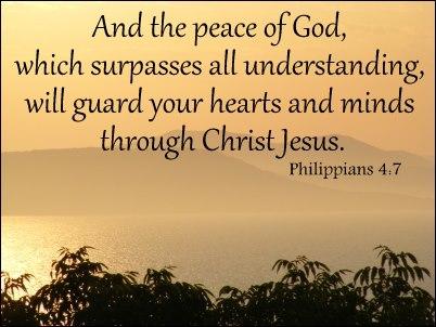 BLCF: Philippians-4_7