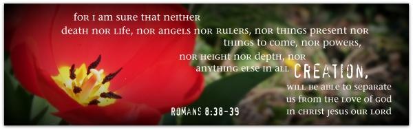 BLCF: Romans-8_38-39