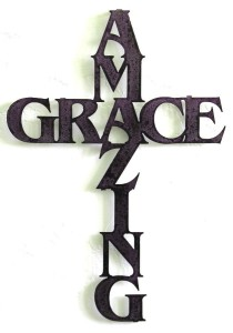 BLCF: amazing-grace-wall-decor-christian-wall