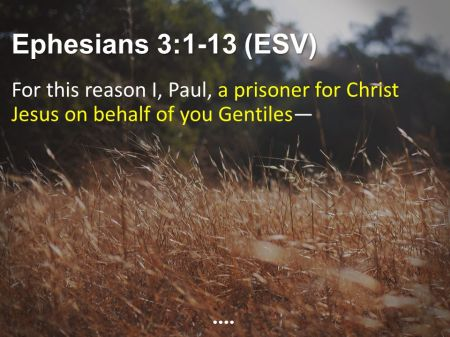 BLCF: Ephesians-3_1-12