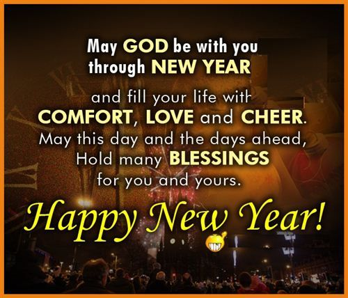 BLCF: God-bless-you-happy-new-year
