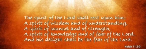BLCF: Isaiah-11-_2-3