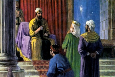 BLCF: King-Herod-and-Magi