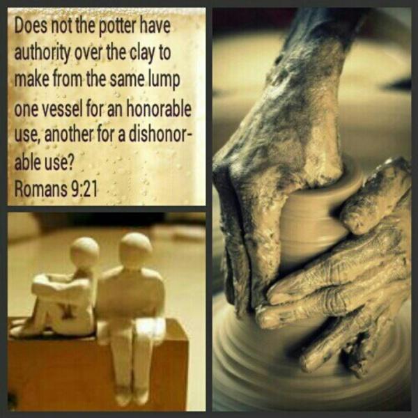 Romans-9-21