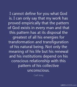 BLCF: transformation-and-transfiguration