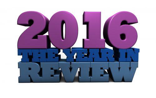 BLCF: 2016-review-wordpress